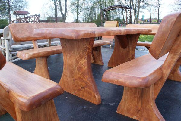 Meble Ogrodowe Drewniane Ceny : Meble ogrodowe Białystok  ANSAP  Aniela Skowrońska  MEBLE