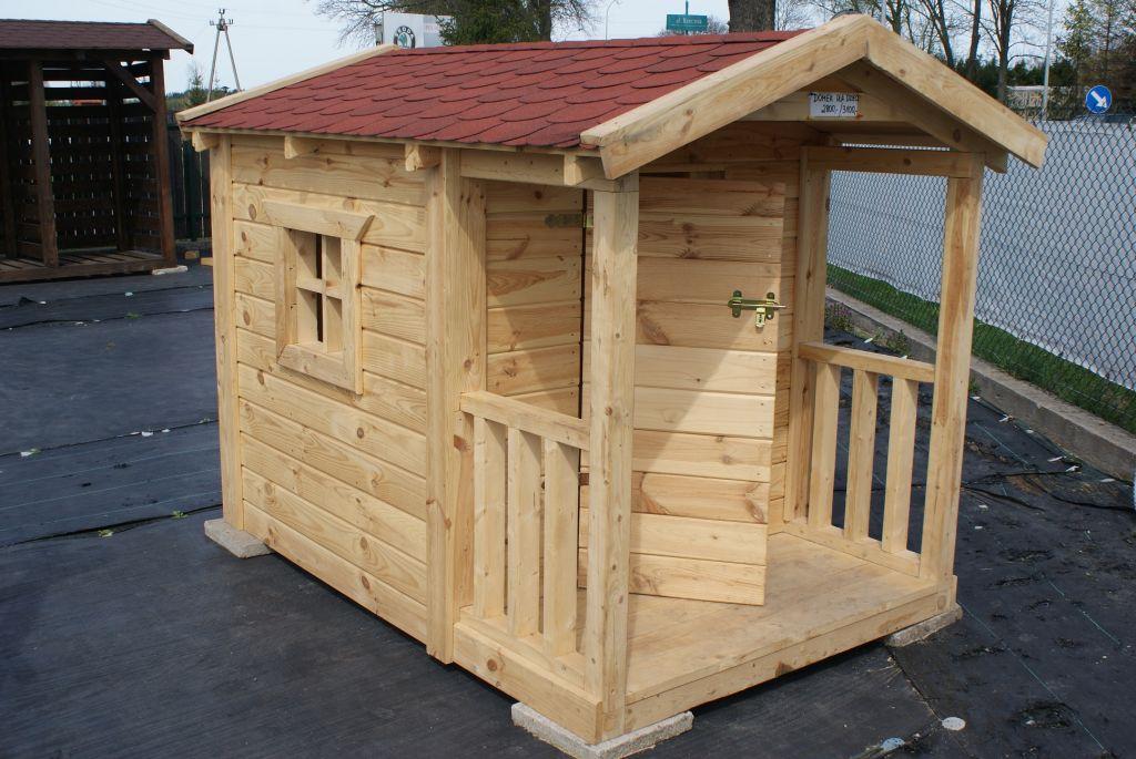 Dagrex com = Meble Ogrodowe Uzywane ~ Podziel pomysłów do mebli ogrodowych -> Drewniane Kuchnie Dla Dzieci Uzywane